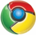 Pronos avec Chrome